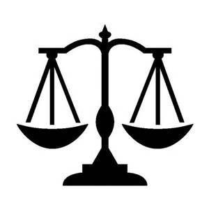"""Il Meccanismo che Sostiene Corpo e Psiche su Diritto.it come """"principio"""" da adottare per le perizie medico-legali ed assicurative"""